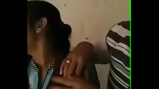 indian bhabhi kissing sex