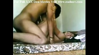 Indian Village Aunty Sex Scandal