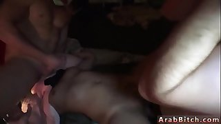 Arab mature anal xxx Outside of the camp and nearby areas, its a